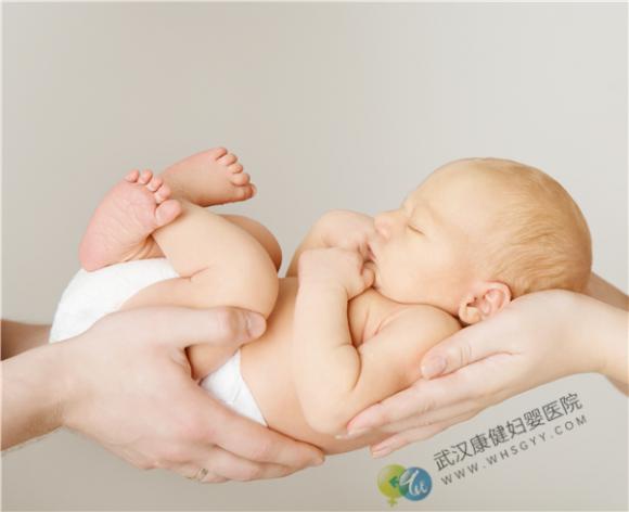 武汉康健弓爱东:试管婴儿的性别,不是你想的那么简单