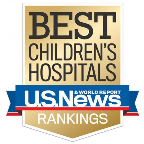 赴美就医:美国最佳儿童医院排行榜揭晓,这家医