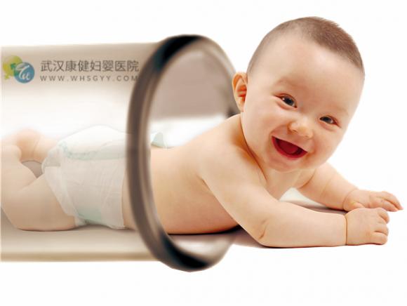 做试管婴儿需要满足哪些条件?康健弓爱东:这5个必须满足