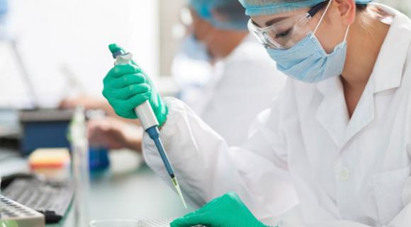 赴美就医:白血病治疗重大突破!新药有望2年内上市