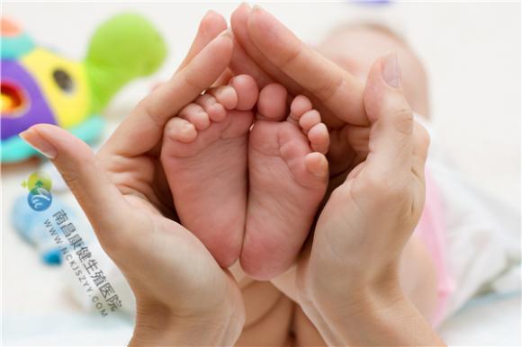 年过四旬的志林姐姐做试管婴儿会成功吗?