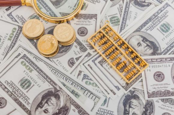 人人贷财富靠谱吗?投资人人贷理财怎么样?