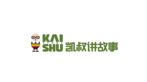 """""""凯叔讲故事""""与新东方开启战略合作――赋能双方教育发展"""