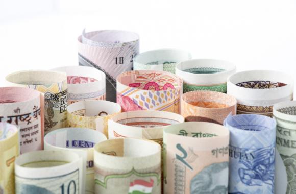 人人贷理财可靠吗,怎样投资理财能赚钱