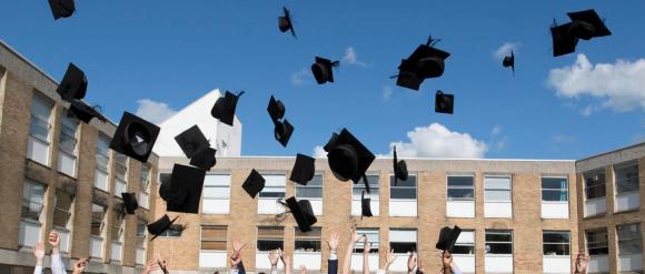 高校舆情危机日渐严峻,乐思软件探讨高校的舆情工作应当如何开展?