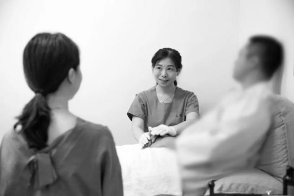 """性治疗师科普:你真的了解""""性治疗""""吗?,"""