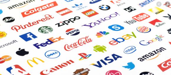 云品牌监测软件:乐思大数据品牌监测云服务,专为企业口碑护航!