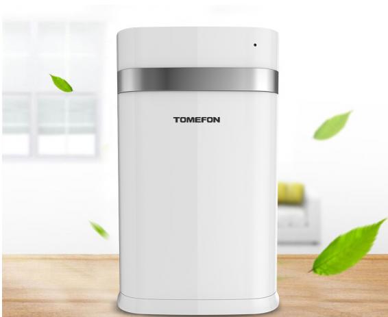 空气净化器哪个牌子好?哪款空气净化器才是居家必备品