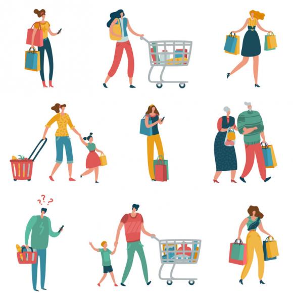 乐思舆情监测:上市企业如何打通新缺口洞察消费者?舆情品牌监测