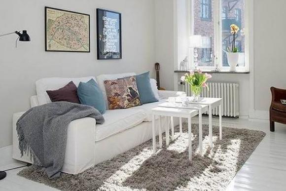 一统国际家居盘点怎么样保养地毯