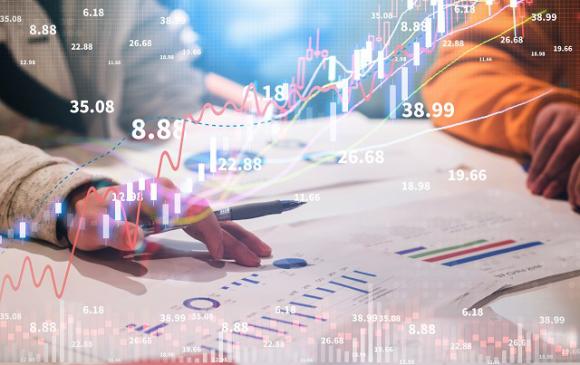 人人贷理财平台凭借稳健步伐值得大众信赖!