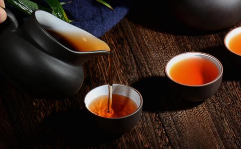 西半夏养生茶:一直以绿色生活、健康养生作为品牌经营理念