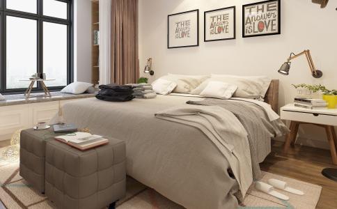 沐丫丫家具坚持采用优质环保的原材料,做工精湛,质量可靠