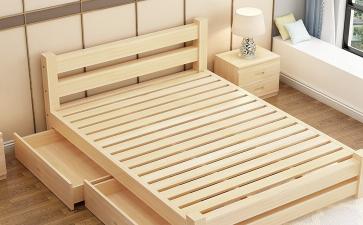 徐州富迪家具有限公司:未来中产阶级将成为高端家具的消费主力