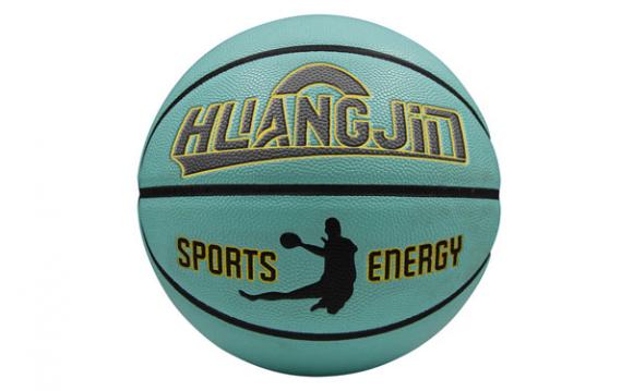 同怀运动愿望,共享运动欢乐——皇锦体育用品