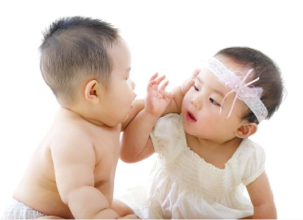 通过做试管婴儿凑儿女双全?武汉康健医院:不是想要几个就能生几个