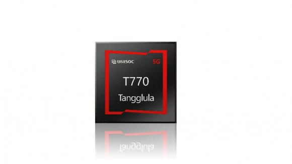 多媒体使用大升级!展锐5G系列芯片新品牌发布