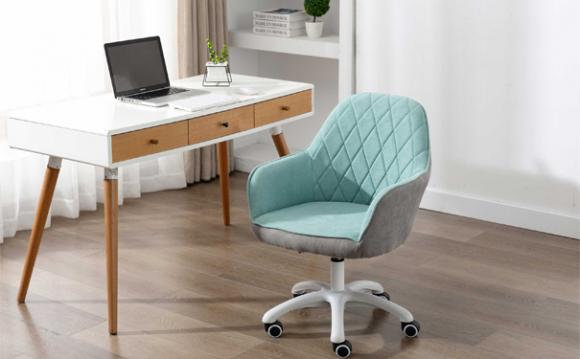 兼具怀旧与时尚,打造全方位办公家具企业——安吉弘昇家具有限公司