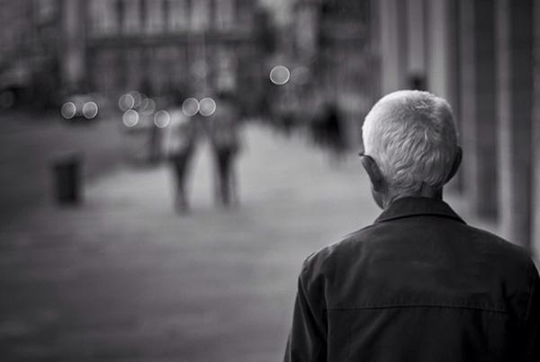 人口老龄化来临,莱特维健NMN10000提供新动力