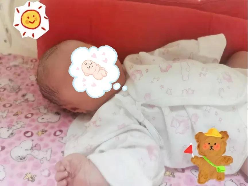 武汉康健沈险华:输卵管积水多年不孕,2年后的移植让她一次好孕