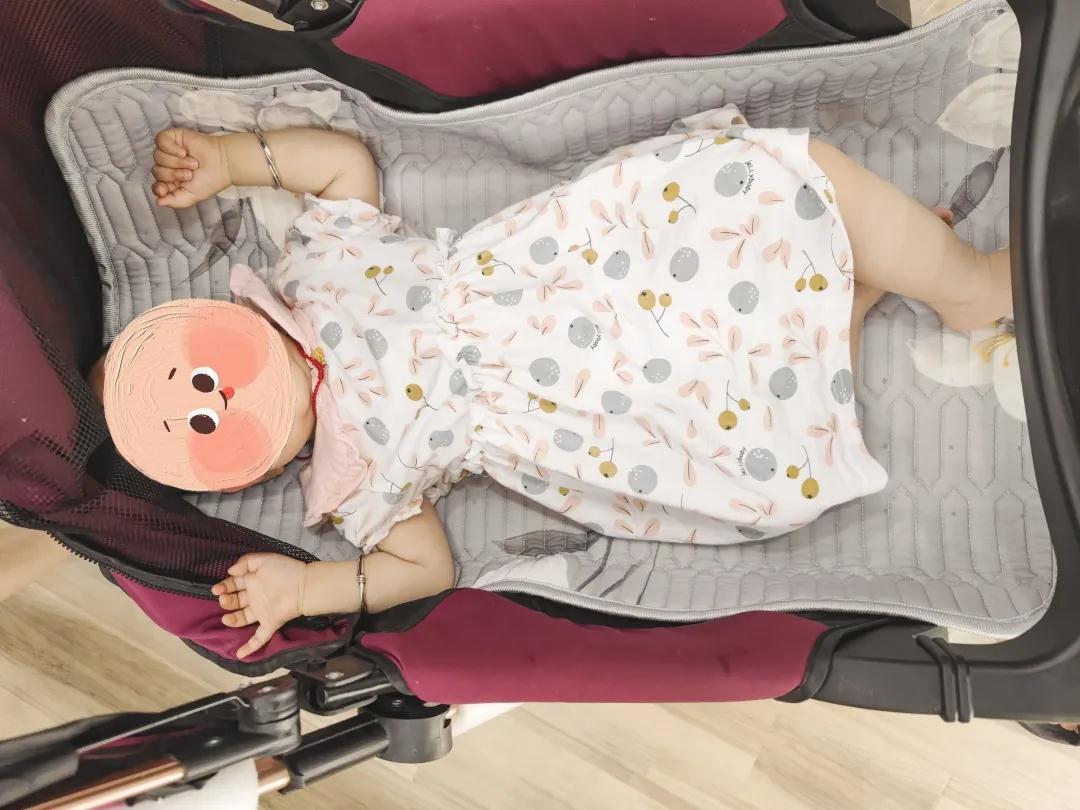 武汉康健弓爱东:双侧输卵管堵塞,32岁女子通过试管圆了妈妈梦
