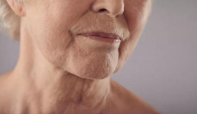 衰老源头已找到!莱特维健NMN助你焕活新能量